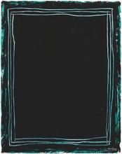 Joan HERNANDEZ PIJUAN - Pintura - Des de la finestra