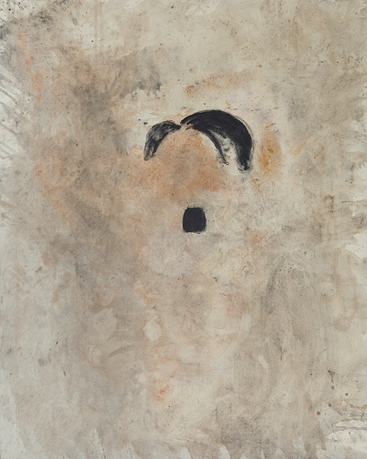 ENDART - Painting - Brettergymnasium