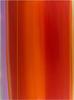 Matthew LANGLEY - Painting - Flare