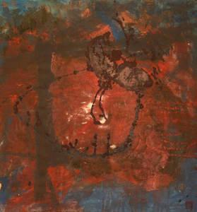 WANG Shugang - Peinture