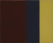 Vincent BIOULES (1938) - sans titre