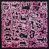 CHANOIR - Peinture - Flamingo PinkCha