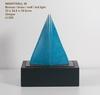 Philip HEARSEY - Sculpture-Volume - Nightfall III