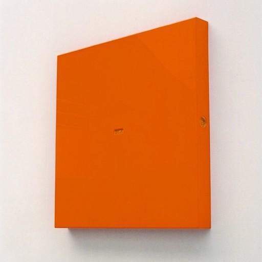 Yann LESTRAT - Pittura - Peinture numéro 52