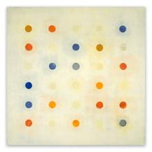 Tracey ADAMS - Pintura - (r ) evolution 34