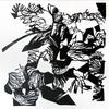 Catherine DERRIER - Dessin-Aquarelle - sans titre