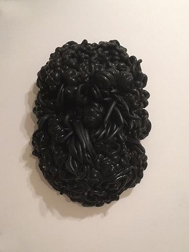Flavio Tiberio PETRICCA - Pittura - Ombra