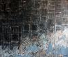 Zurab GIKASHVILI - Peinture - Chairs