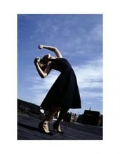 Robert LONGO - Photo - Untitled