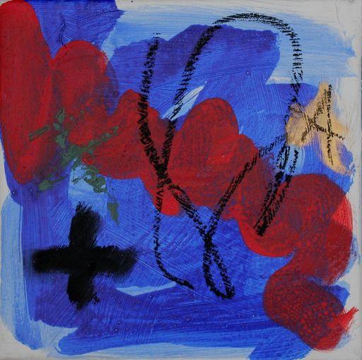 Daniel DESPOTHUIS - Pittura - N°62