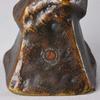 Emmanuel VILLANIS - Sculpture-Volume - Miarka