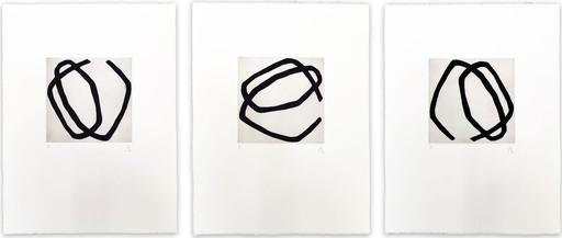 Pierre MUCKENSTURM - Print-Multiple - 12.5