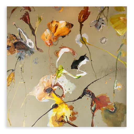 Simone THEELEN - Pintura