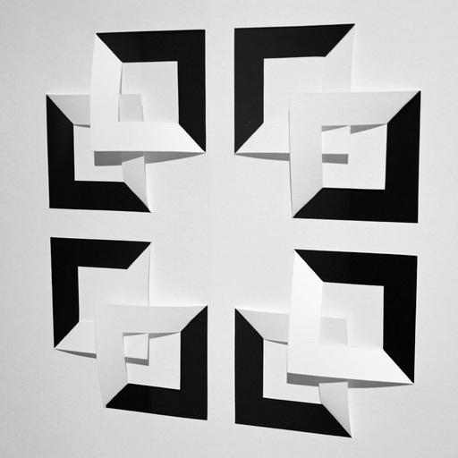 Jürgen WOLFF - 水彩作品 - D 73