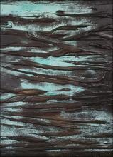 NOX - Painting - Fiorina 16