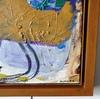 Chuta KIMURA - Painting - Chemin