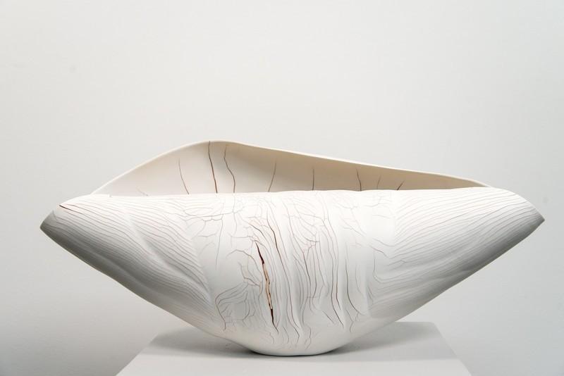 Paula MURRAY - Keramiken - Pulse