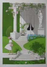 Denis Paul NOYER - Print-Multiple - Lolita