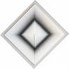 Alberto BIASI - Peinture - Visione Dinamica