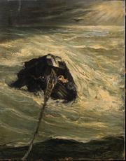Ludovic Napoléon LEPIC - Pintura - PORTSMOUTH  10 JUILLET 79