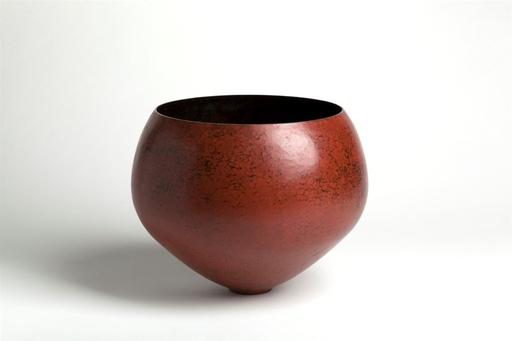 """Gladys LIEZ - Vase """"Passion"""""""