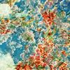 AKKADIA - Stampa Multiplo - Renaissance I / Series Hanging Gardens