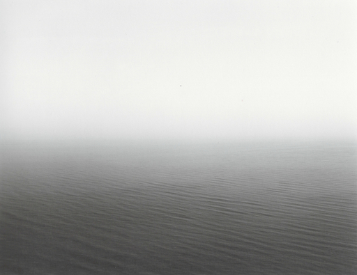 Hiroshi SUGIMOTO - Photo - Black Sea Ozuluce (366)