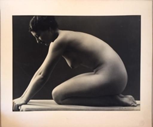 Jean-Marie AURADON - Photo