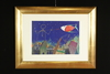 MELONISKI - Gemälde - Meloniski da Villacidro (1943)