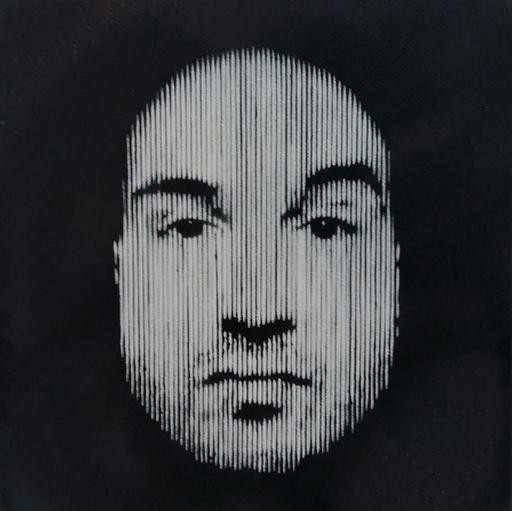 Julien MOREL - Pintura - Gaiden