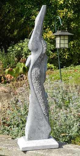 JCONTE - Sculpture-Volume - EPSOD' YS