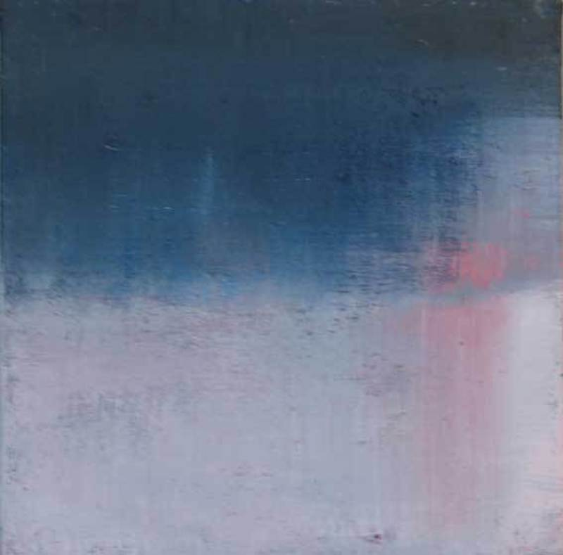 Alberto REGUERA - Painting - Untitled