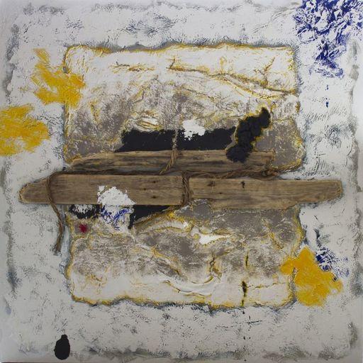 Daniel DESPOTHUIS - Pittura - N°183