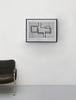 Pierre MUCKENSTURM - Print-Multiple - 205J1771 (Abstract print)