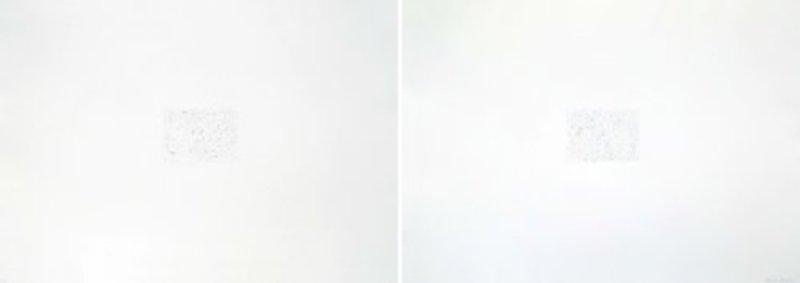 Massimo BARTOLINI - Print-Multiple - Dust Chaser