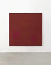 Edward AVEDISIAN - Gemälde - Untitled