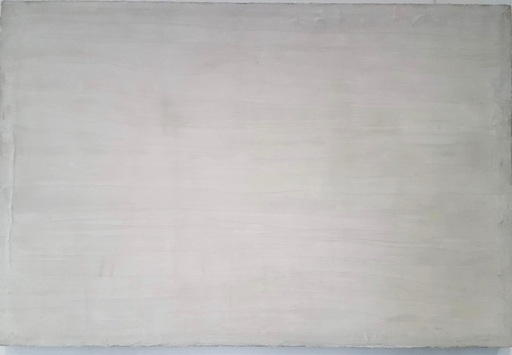 Enzo CACCIOLA - Painting - Senza Titolo