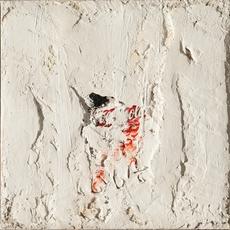 Mario ARLATI - Painting - 0364/MA Coca Cola