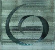 IZUMI OKI - Escultura - Spirale