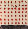 Emilio SCANAVINO - Peinture - Acrilico 41
