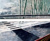 Merel VAN ENGELEN (1989) - Het Spoor