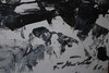 Fred THIELER - Pintura - M. I / 60