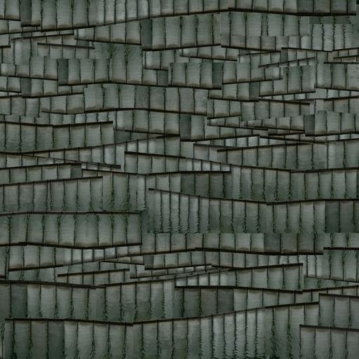 Steve SABELLA - Fotografia - Metamorphosis