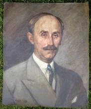 Gerardo DE ALVEAR - Pintura