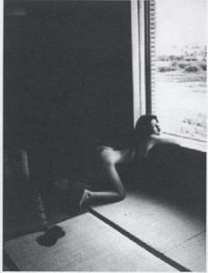 Nobuyoshi ARAKI - Photography - Mythology 1