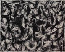 Piero DORAZIO - Estampe-Multiple - Untitled