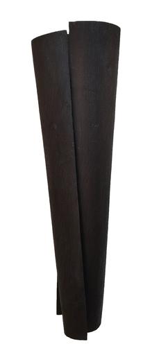NUNZIO DI STEFANO - Skulptur Volumen