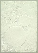 Arnaldo POMODORO - Grabado - Untitled