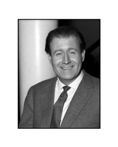 peter nrnberg hans joachim kulenkampff hamburg 1959