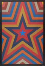 Sol LEWITT - Print-Multiple - Olympic Centennial